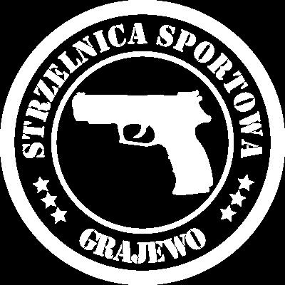 Strzelnica Sportowa Grajewo | KS Patron Grajewo